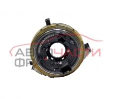 Лентов кабел волан Audi A4 2.5 TDI 180 конски сили 8E0953541C