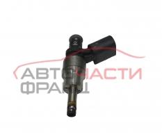 Дюзи бензин Audi TT 2.0 TFSI 272 конски сили 06F906036F