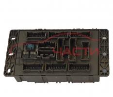 Бушонно табло за Mini Cooper S, R50-R53 2004 г., 1.6 Turbo бензин 163 конски сили. N: 6906600-02