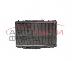 Воден радиатор Fiat Sedici 1.9 Multijet 120 конски сили CZ422000-97110S