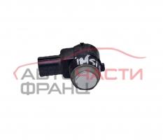 Датчик парктроник Opel Insignia 2.0 CDTI 195 конски сили 0263003821