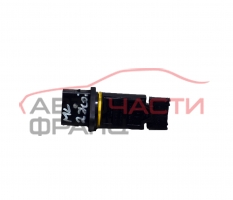 Дебитомер Mercedes ML W163 2.7 CDI 163 конски сили A6110940048