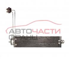 Маслен радиатор Audi Q7 3.0 TDI 233 конски сили 7L0317019B