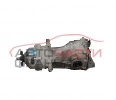 Диференциал Hyundai Santa Fe 2.2 CRDI 197 конски сили 3.818R