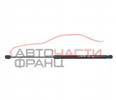 Амортисьор багажник Ford Fiesta VI 1.5 TDCI 95 конски сили 8A61-A406A10-AC