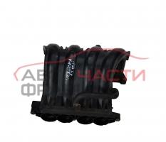 Всмукателен колектор Nissan Micra K12 1.2 16V 80 конски сили