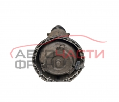 Автоматична скоростна кутия Mercedes CL 5.0 I 306 конски сили 2202701400