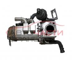 Охладител EGR VW Touareg 3.0 TDI 225 конски сили 059131508G