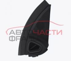 Въздуховод на предна дясна врата за Mercedes Benz ML, W164 2007 г., 2.8 CDI дизел 190 конски сили. N: A1647250298