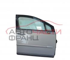 Предна дясна врата Renault Vel Satis 3.0 DCI 177 конски сили