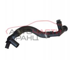 Тръбопровод охладителна течност Volvo C30 1.6D 109 конски сили