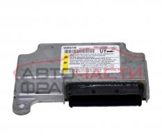 AIRBAG модул Opel Antara 2.0 CDTI 150 конски сили 96866798