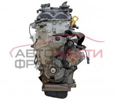 Двигател Kia Picanto 1.0 i 69 конски сили G3LA