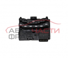 Датчик ъгъл завиване Audi A3 2.0 TDI 140 конски сили 1K0959654
