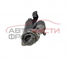 Стартер Opel Zafira A 2.0 DTI 101 конски сили 0001109055