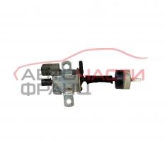 Вакуумен клапан BMW E36 2.5 TDS 143 конски сили 72191133