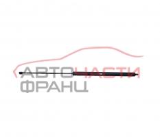 Амортисьор преден капак Mercedes SLK R170 2.3 Kompressor 193 конски сили