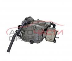 Корпус горивен филтър VW TOUAREG 5.0 V10 TDI 313 конски сили 7L6127401D