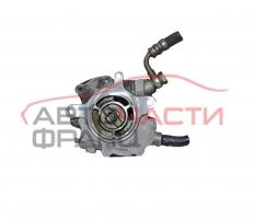 Вакуум помпа VW TOUAREG 5.0 V10 TDI 313 конски сили LA2231010