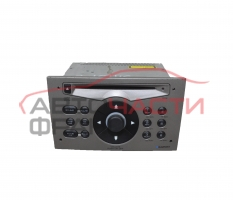 Радио CD Suzuki Ignis 1.3 16V 83 конски сили 39101-86G1