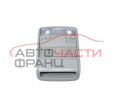 Плафон VW Golf V Plus 1.9 TDI 90 конски сили 1K0867489