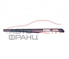 Лайсна арматурно табло Toyota Avensis 2.2 D-4D 150 конски сили