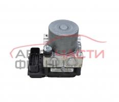 ABS помпа Peugeot 308 1.6 HDI 90 конски сили 0265232392