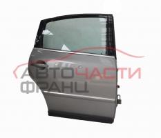 Задна дясна врата VW Passat V 1.9 TDI 130 конски сили