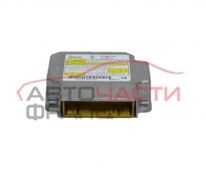 Airbag модул Chevrolet Aveo 1.2i 72 конски сили 96806963