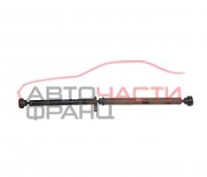 Кардан Audi A8 4.0 TDI 275 конски сили 4E0521101A