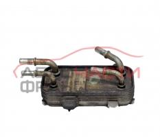 Маслен охладител RANGE ROVER SPORT 3.6 D 272 конски сили F8741003