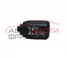 Сензор дъжд Toyota Auris 1.6 VVT-i 124 конски сили 89941-02010