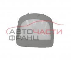 Заден плафон Mercedes ML W164 3.0 CDI 190 конски сили A1648200023
