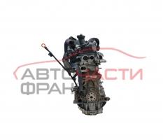 Двигател VW Transporter 2.0 TDI 84 конски сили CAA