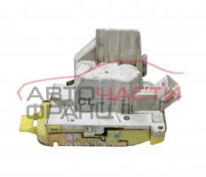 Задна дясна брава Ford Focus I 1.6 16V 100 конски сили XS41-A26412-BH