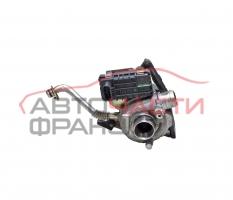 Дясна турбина Peugeot 607 2.7 HDI 204 конски сили 4U3Q-6K682-BJ