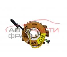 Лентов кабел волан Peugeot Bipper 1.3 HDI 75 конски сили