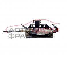 Помпичка печка VW Passat VI 2.0 TDI 140 конски сили
