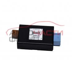 Модул управление аларма Citroen C4 Grand Picasso 2.0 HDI 150 конски сили 9657384680