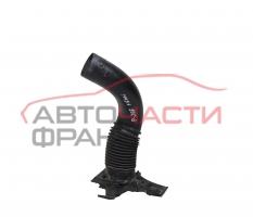 Въздуховод Peugeot 207 1.6 HDI 109 конски сили 9680064080