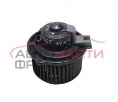 Вентилатор парно Ssangyong Rodius 2.7 XDI 163 конски сили