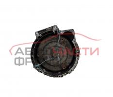 Автоматична скоростна кутия BMW E39, 3.0 D 184 конски сили 96024860