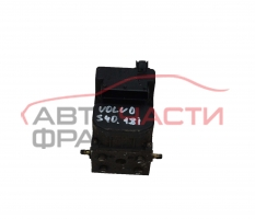 ABS помпа Volvo S40, 1.8 бензин 122 конски сили 0265216462