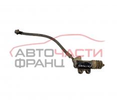 Долна помпа съединител Nissan Pathfinder 2.5 DCI 163 конски сили