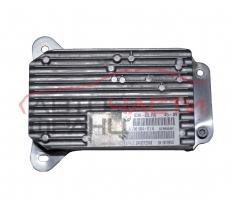 Боди контрол модул BMW F01 4.0 D 306 конски сили 6796504-01A