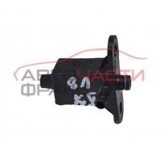 Вакуумен клапан GMC YUKON 5.7 бензин 1997240