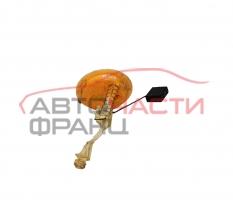 Нивомер BMW E65 3.0D 218 конски сили 6760539