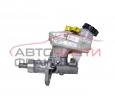 Спирачна помпа за Opel Astra J, 2011 г., 1.7 CDTI дизел 125 конски сили. N: 03.3508-9023.1