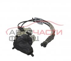 Скоростен лост Mazda 2 1.3 бензин 75 конски сили