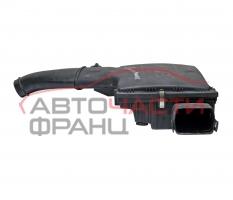 Кутия въздушен филтър BMW E91 3.0 Twinpower 306 конски сили
